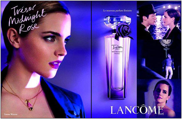 Emma-Watson-for-Lancome-Tresor-Midnight-Rose-Fragrance