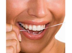 higiene-bucal-diaria