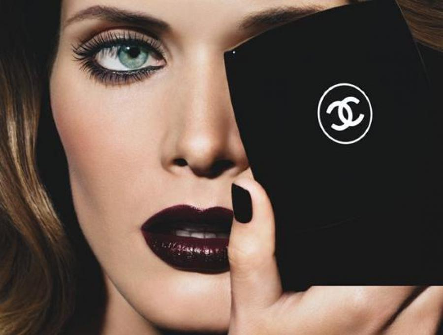 recourbe-cils-chanel