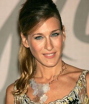Que Maquillaje Usar Para La Cara Larga Claudia Rafaella Scrapbook