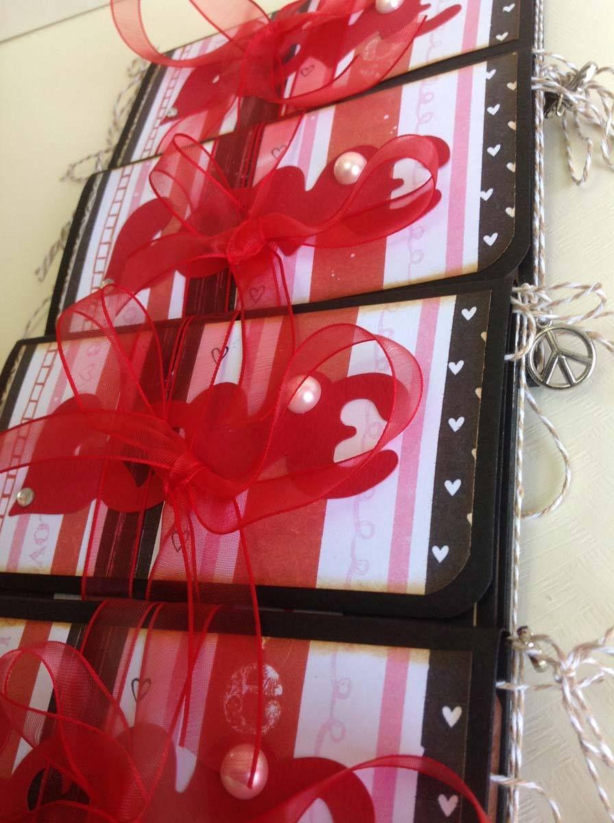 mini-album-scrapbook-amor-aniversario-1