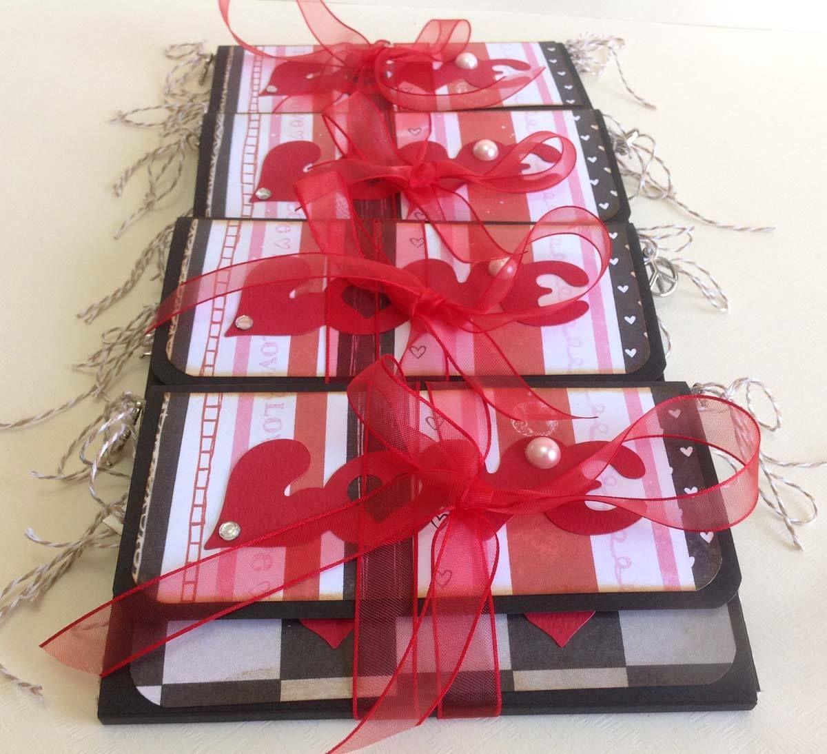 mini-album-scrapbook-amor-aniversario-2