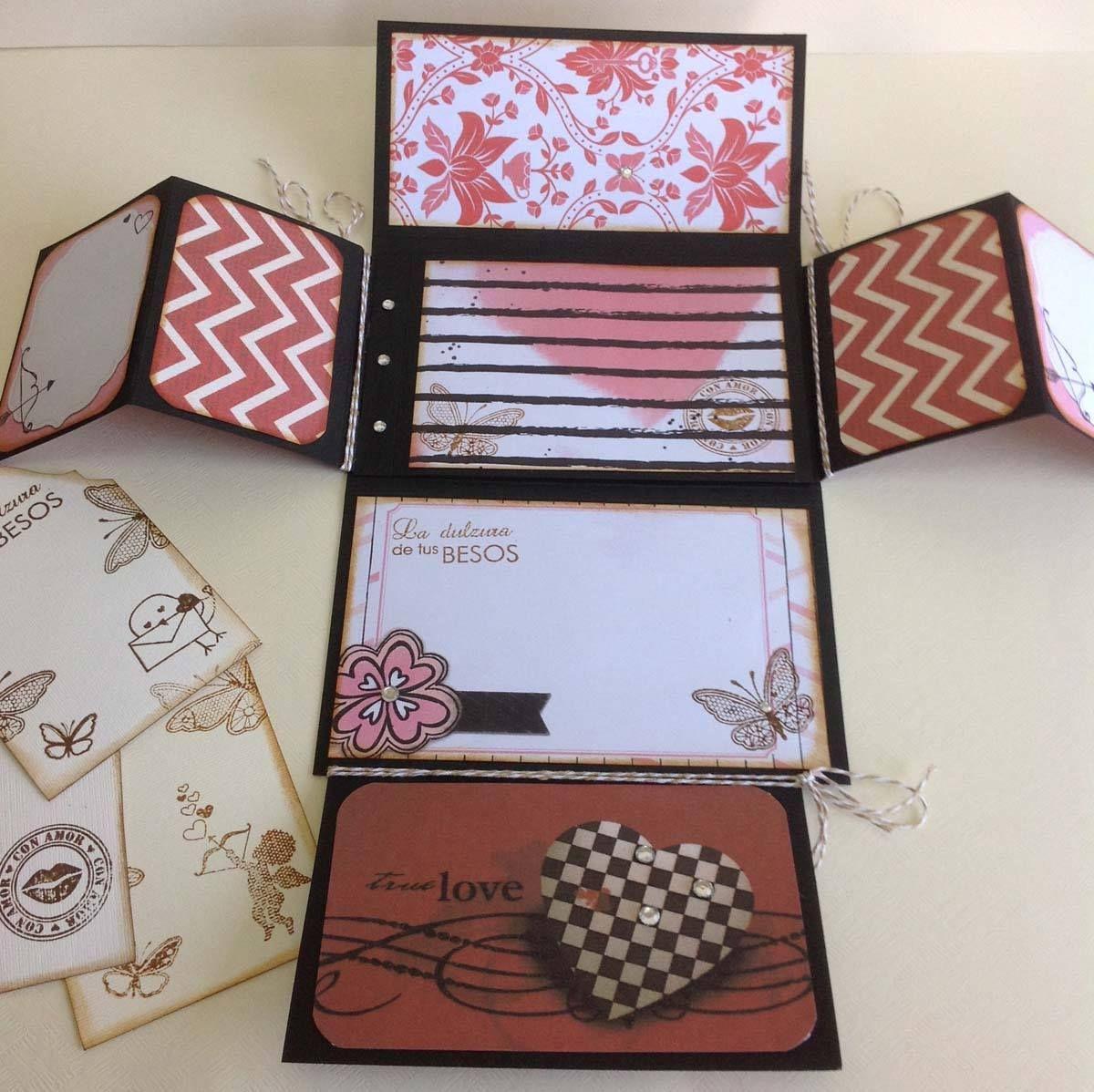 mini-album-scrapbook-amor-aniversario-20