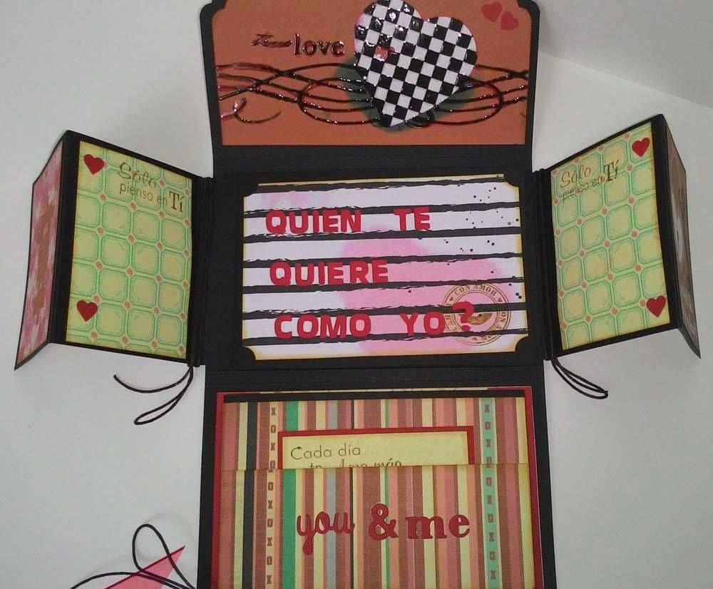mini-album-scrapbook-amor-aniversario-24