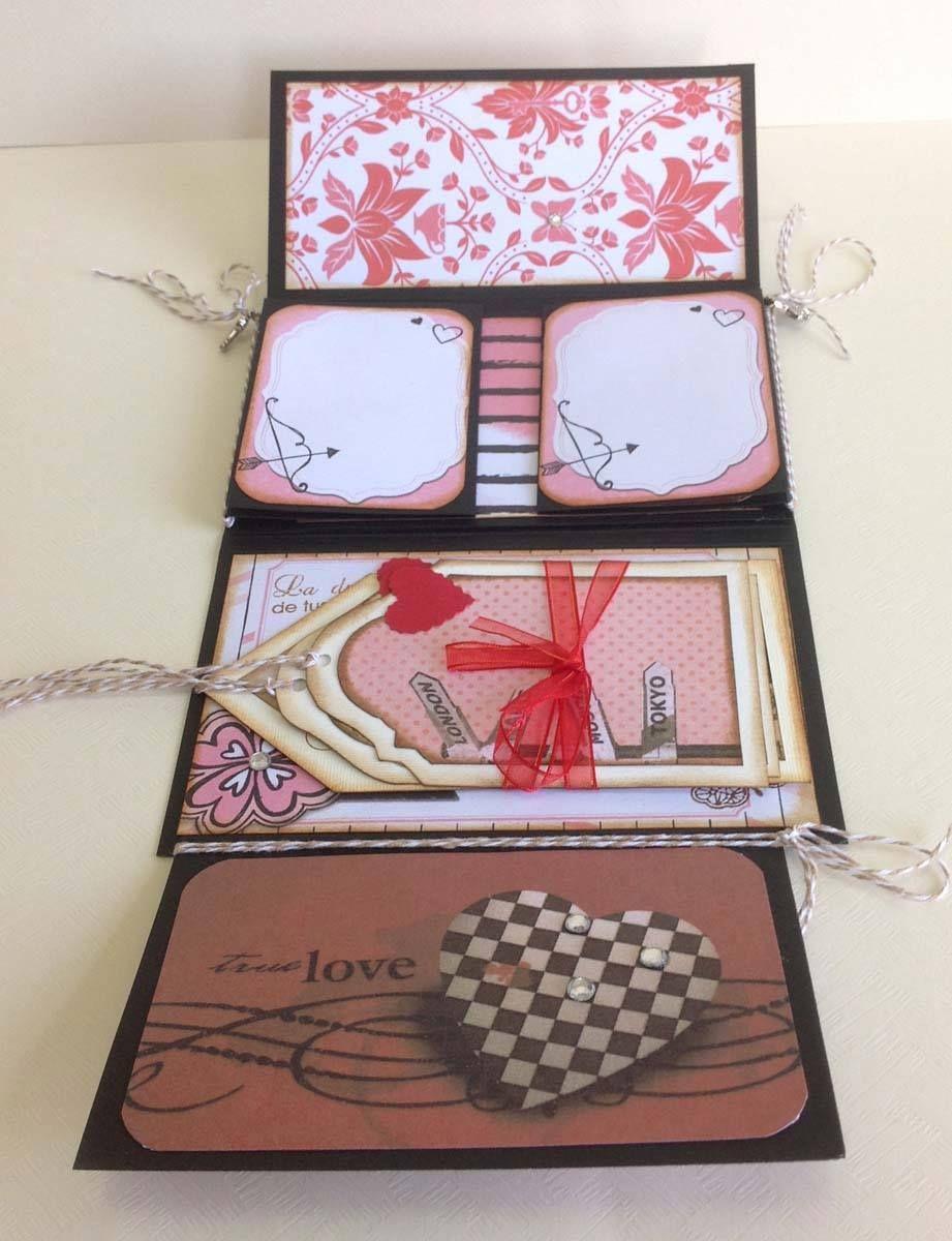 mini-album-scrapbook-amor-aniversario-31