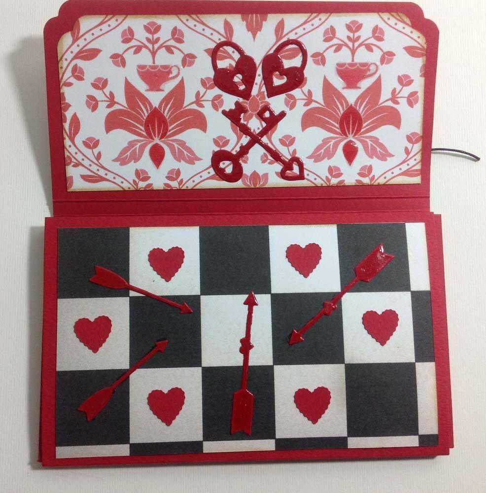 mini-album-scrapbook-amor-aniversario-32