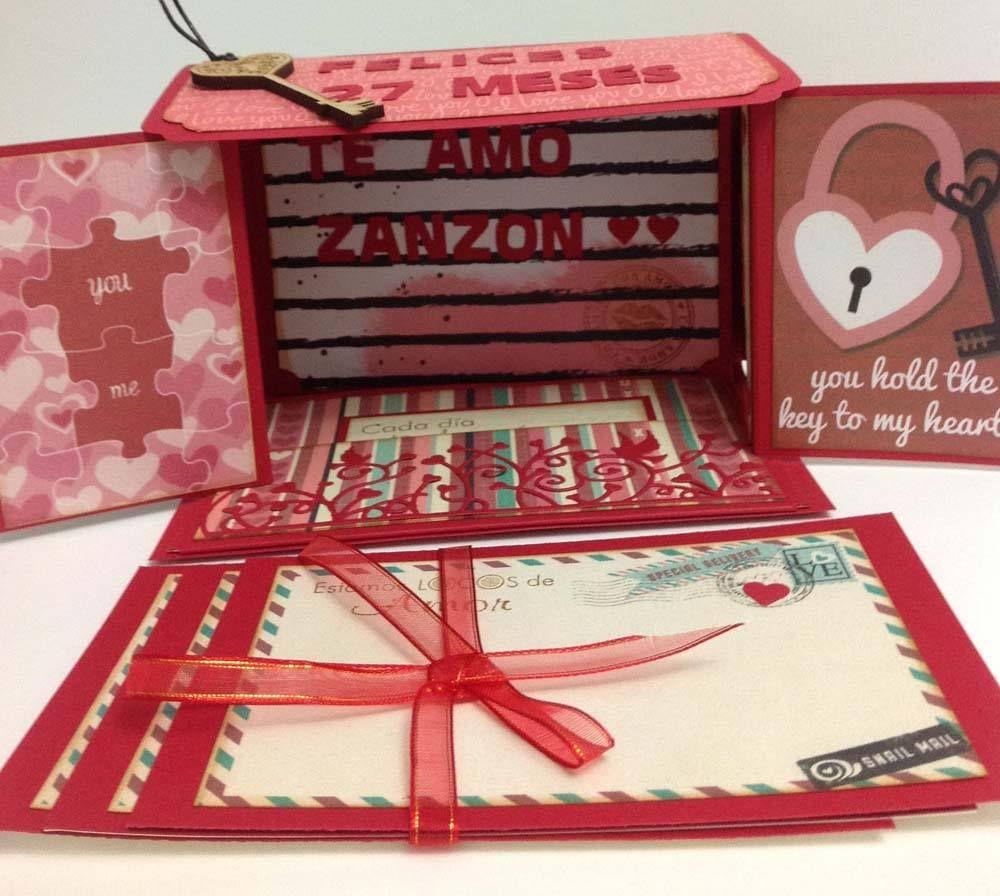 mini-album-scrapbook-amor-aniversario-4