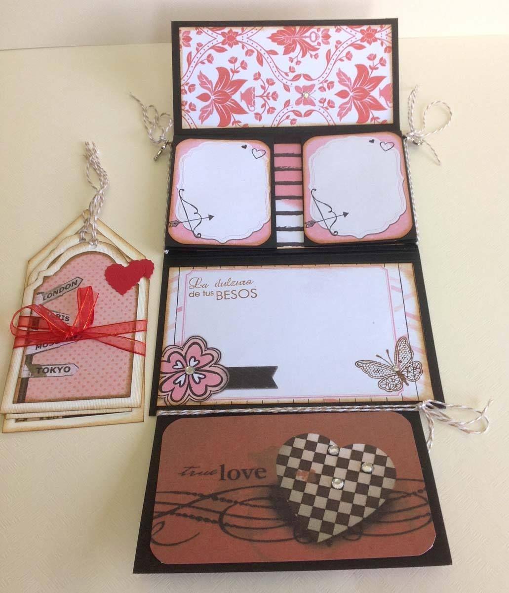 mini-album-scrapbook-amor-aniversario-42