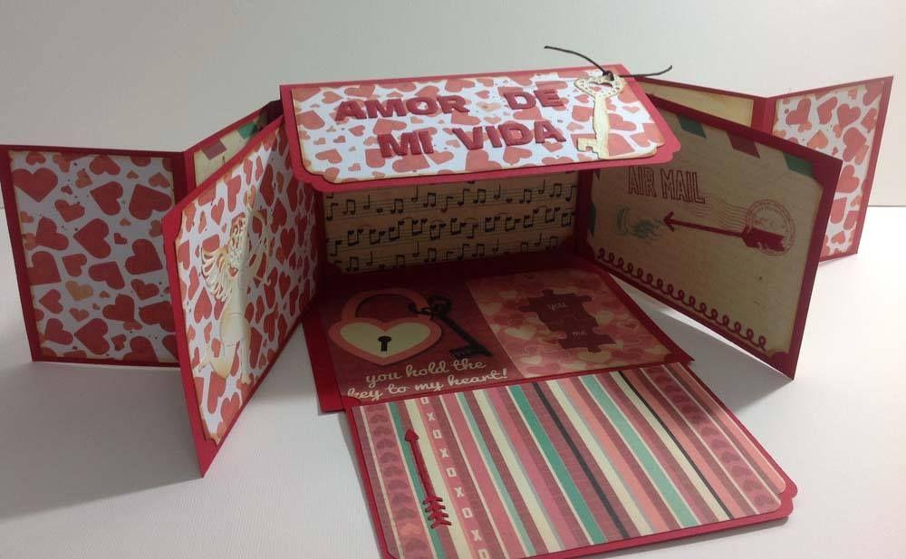 mini-album-scrapbook-amor-aniversario-46