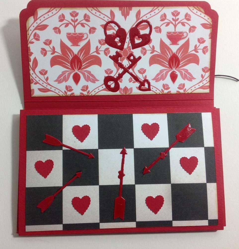 mini-album-scrapbook-amor-aniversario-50