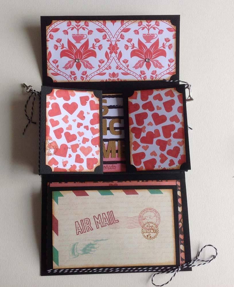 mini-album-scrapbook-amor-aniversario-51