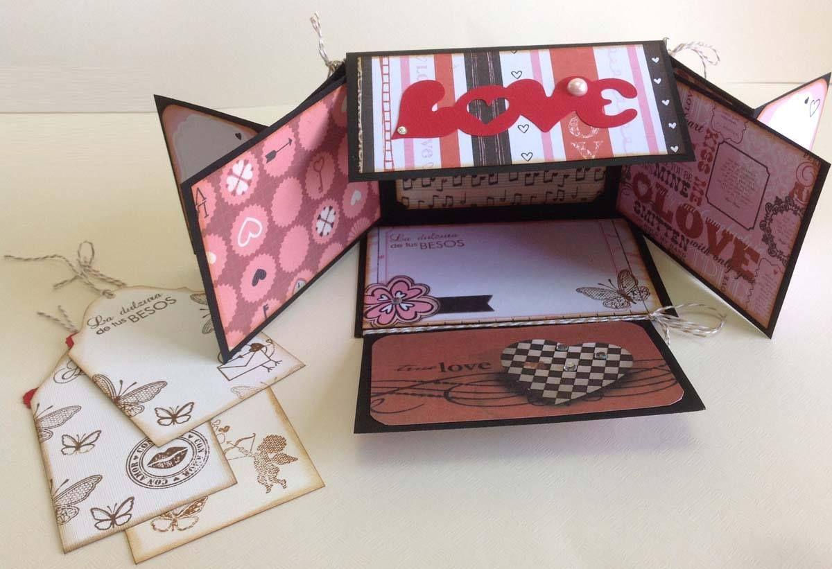 mini-album-scrapbook-amor-aniversario-53