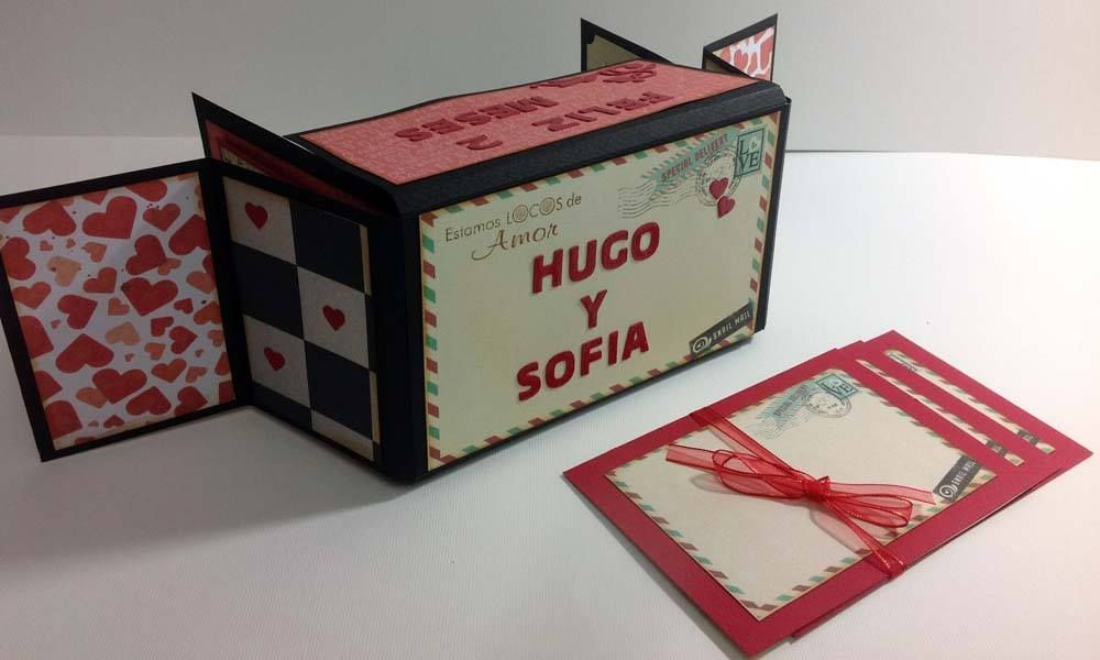 mini-album-scrapbook-amor-aniversario-60