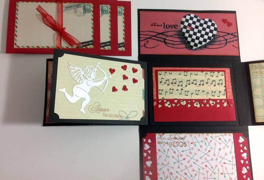 mini-album-scrapbook-amor-aniversario-65