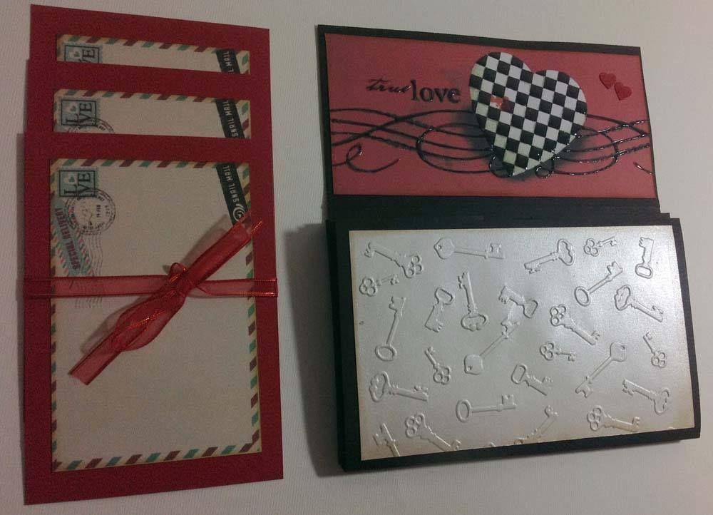 mini-album-scrapbook-amor-aniversario-69