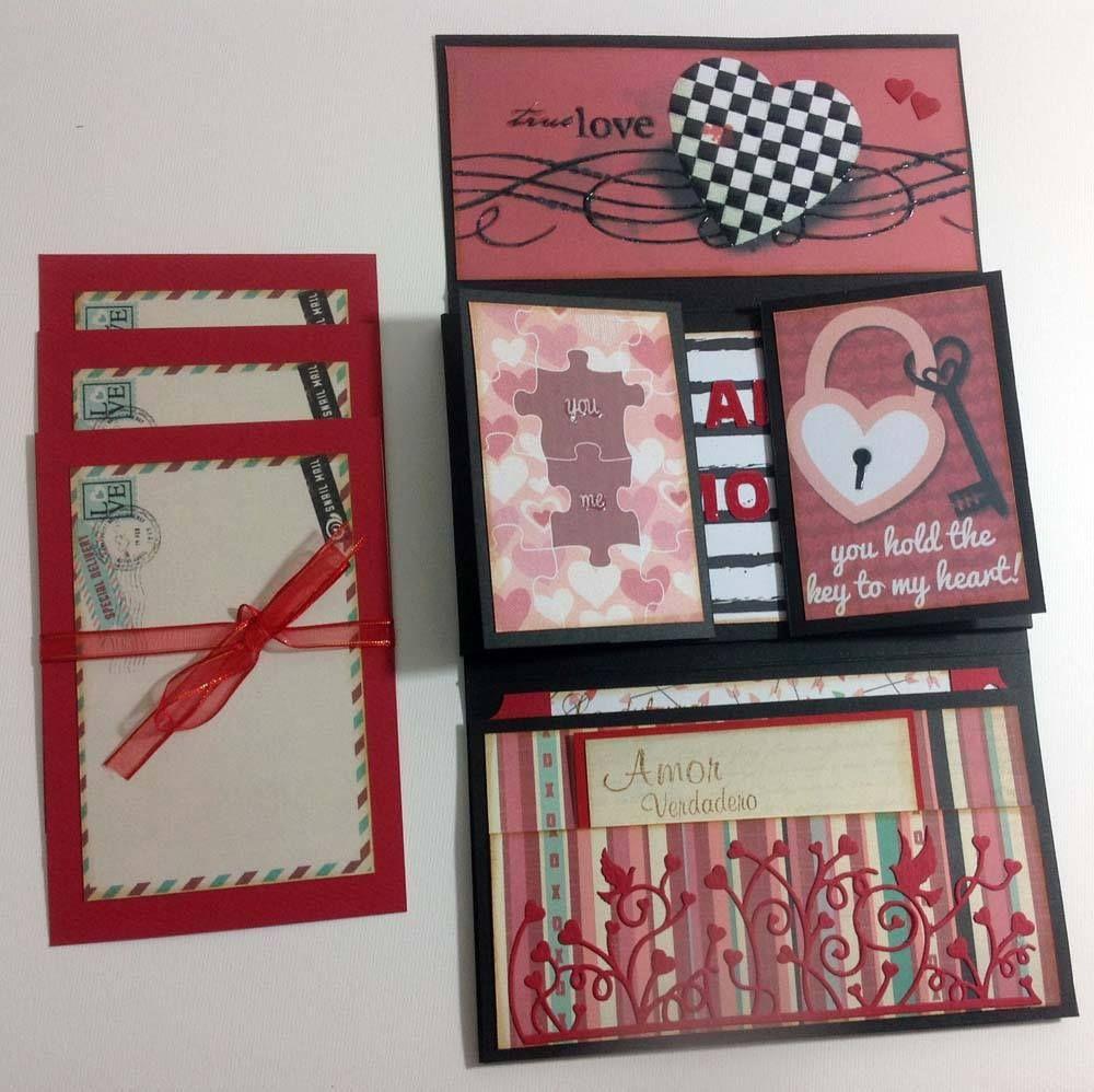 mini-album-scrapbook-amor-aniversario-71