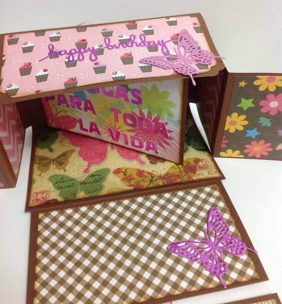 mini-album-scrapbook-amor-aniversario-8