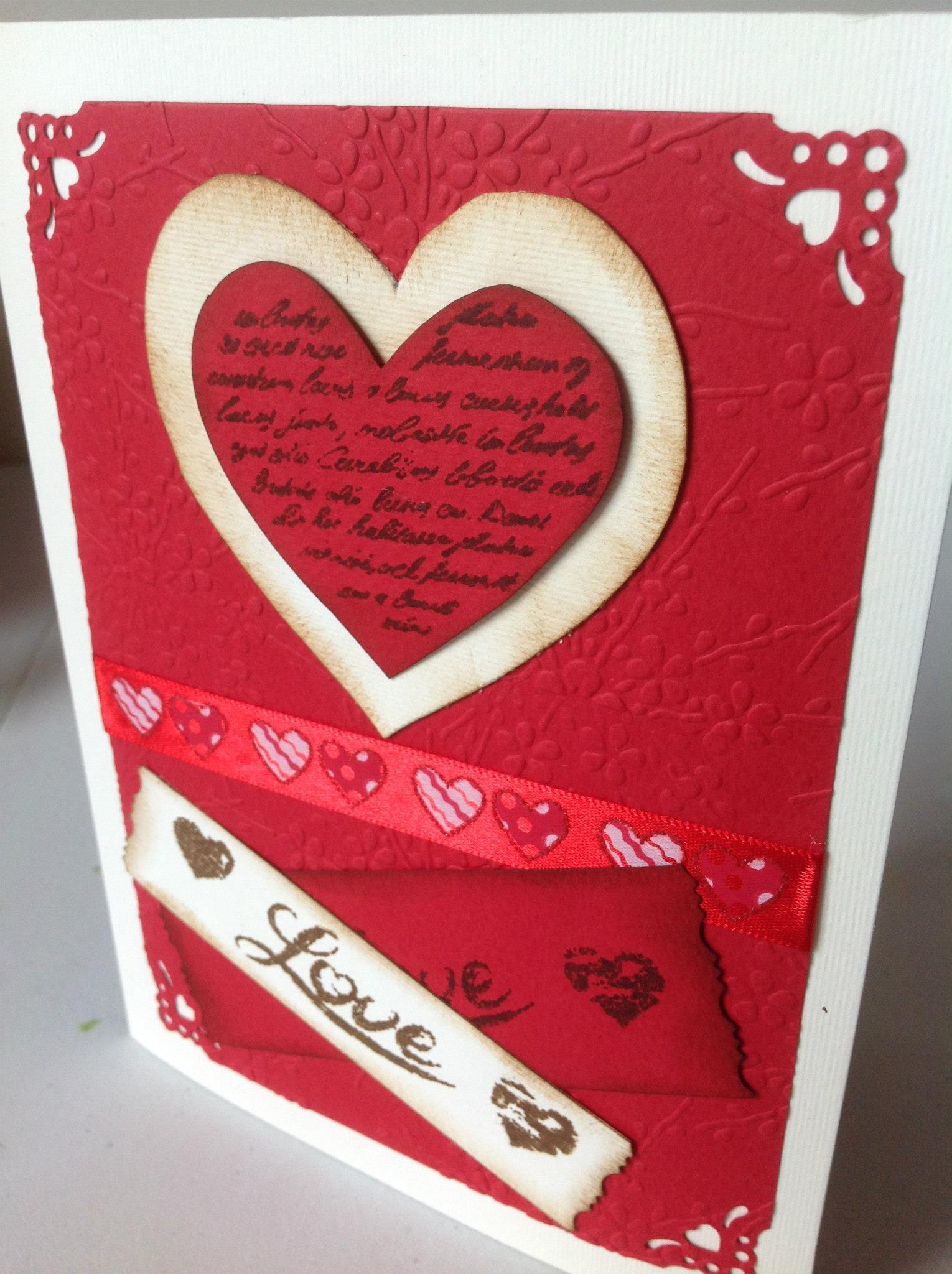 tarjeta scrapbook para san valentin 6