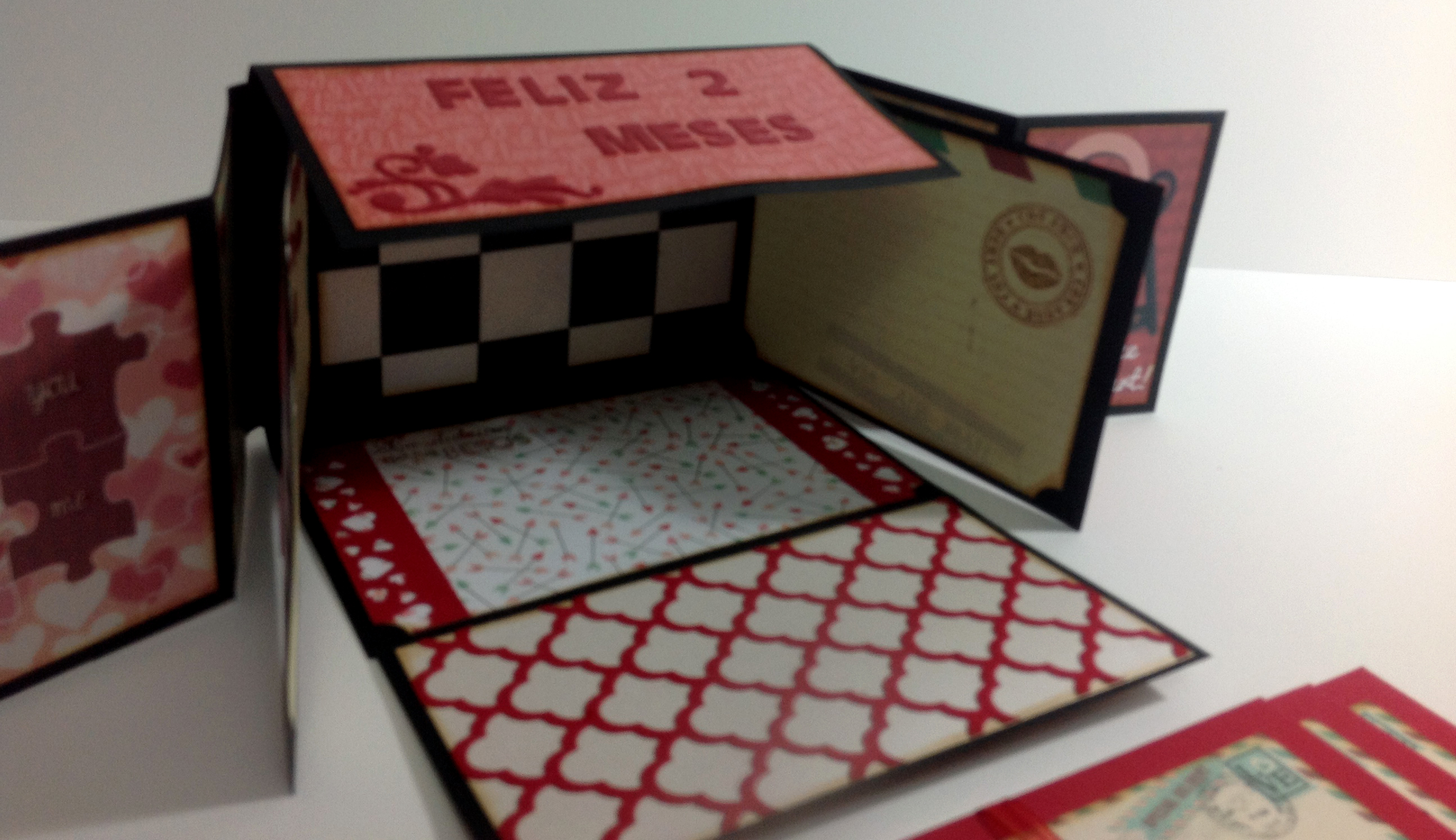 Mini album feliz cumple mes (13)