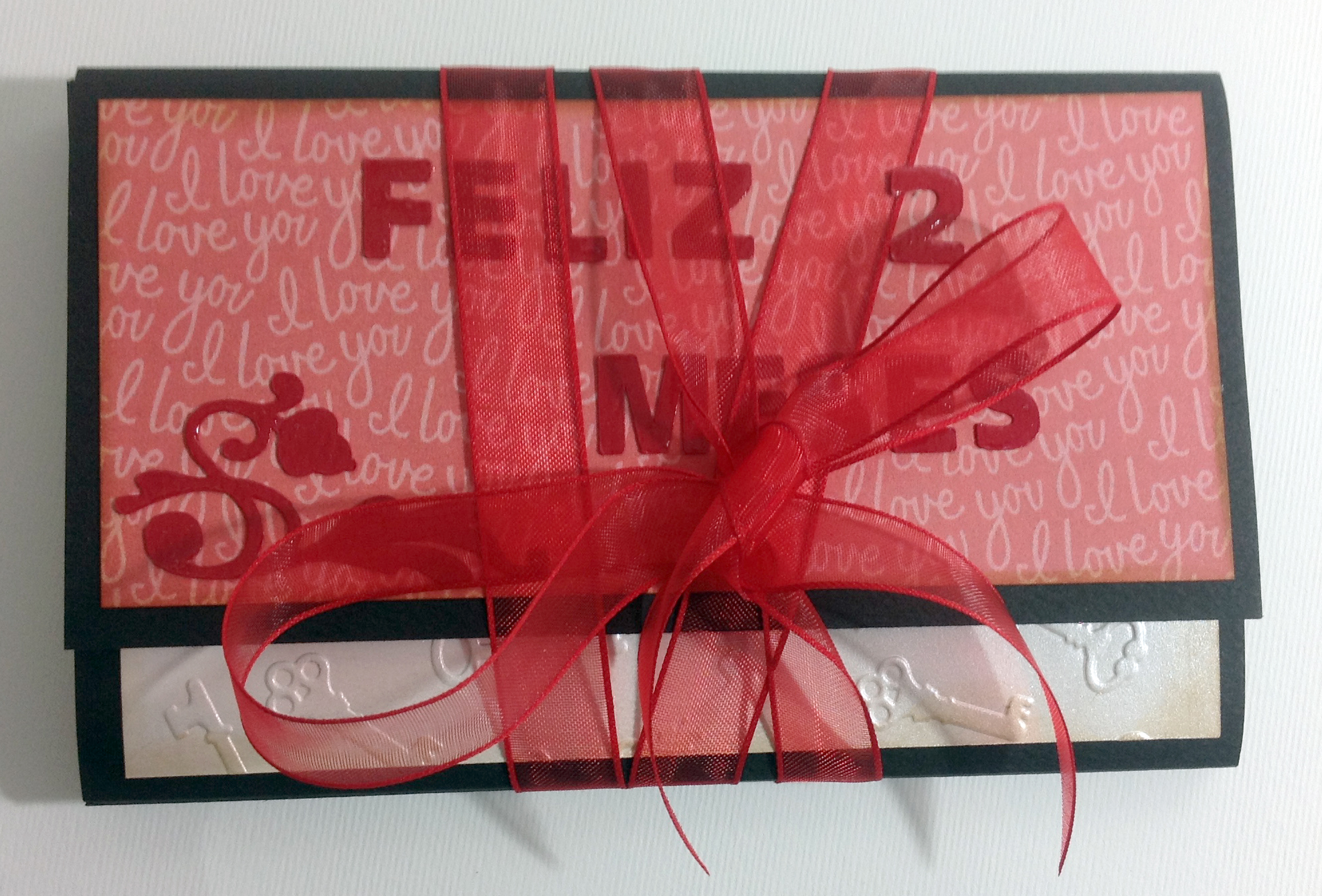 Mini album feliz cumple mes (14)