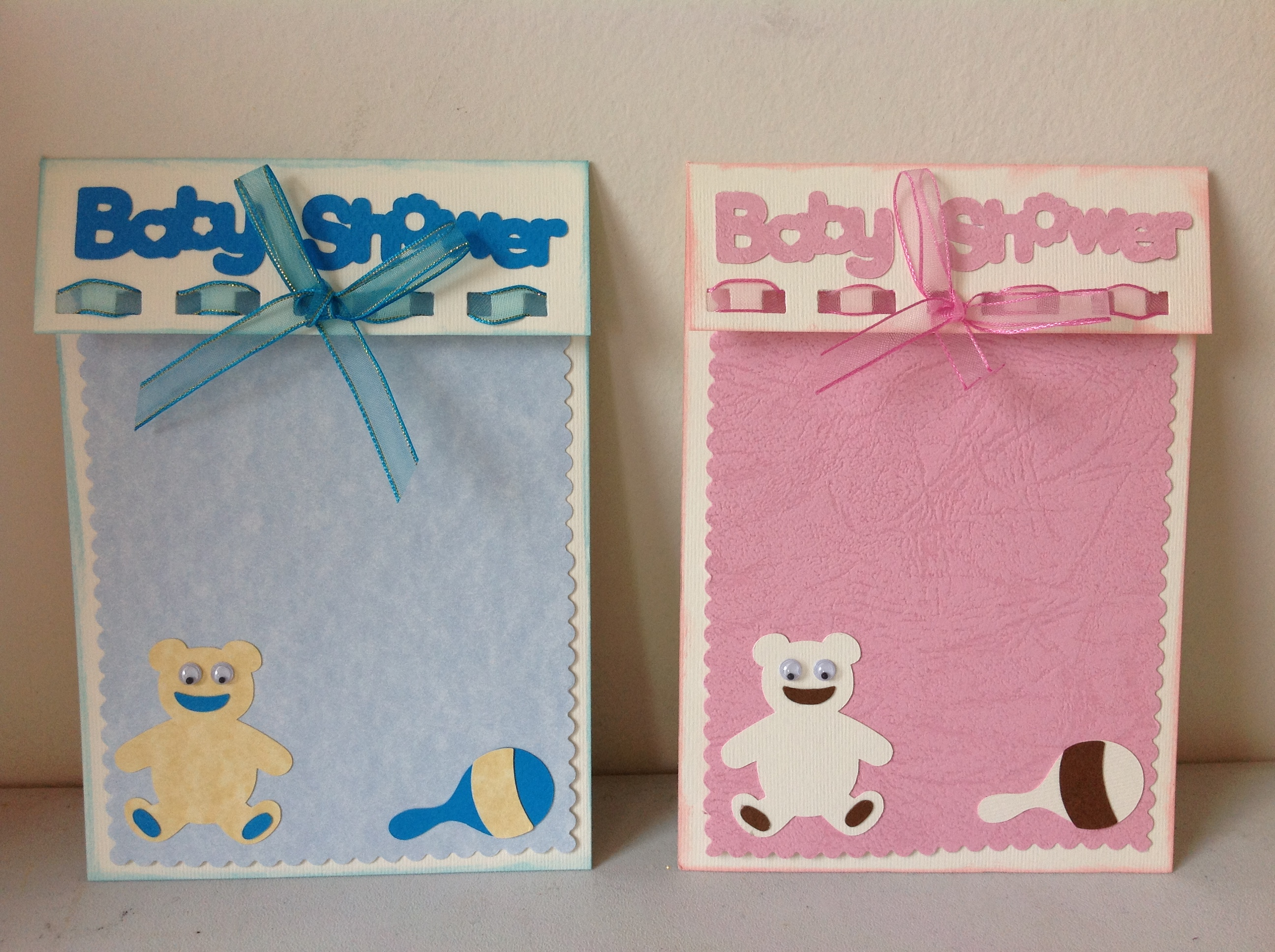 Invitación baby shower (13)
