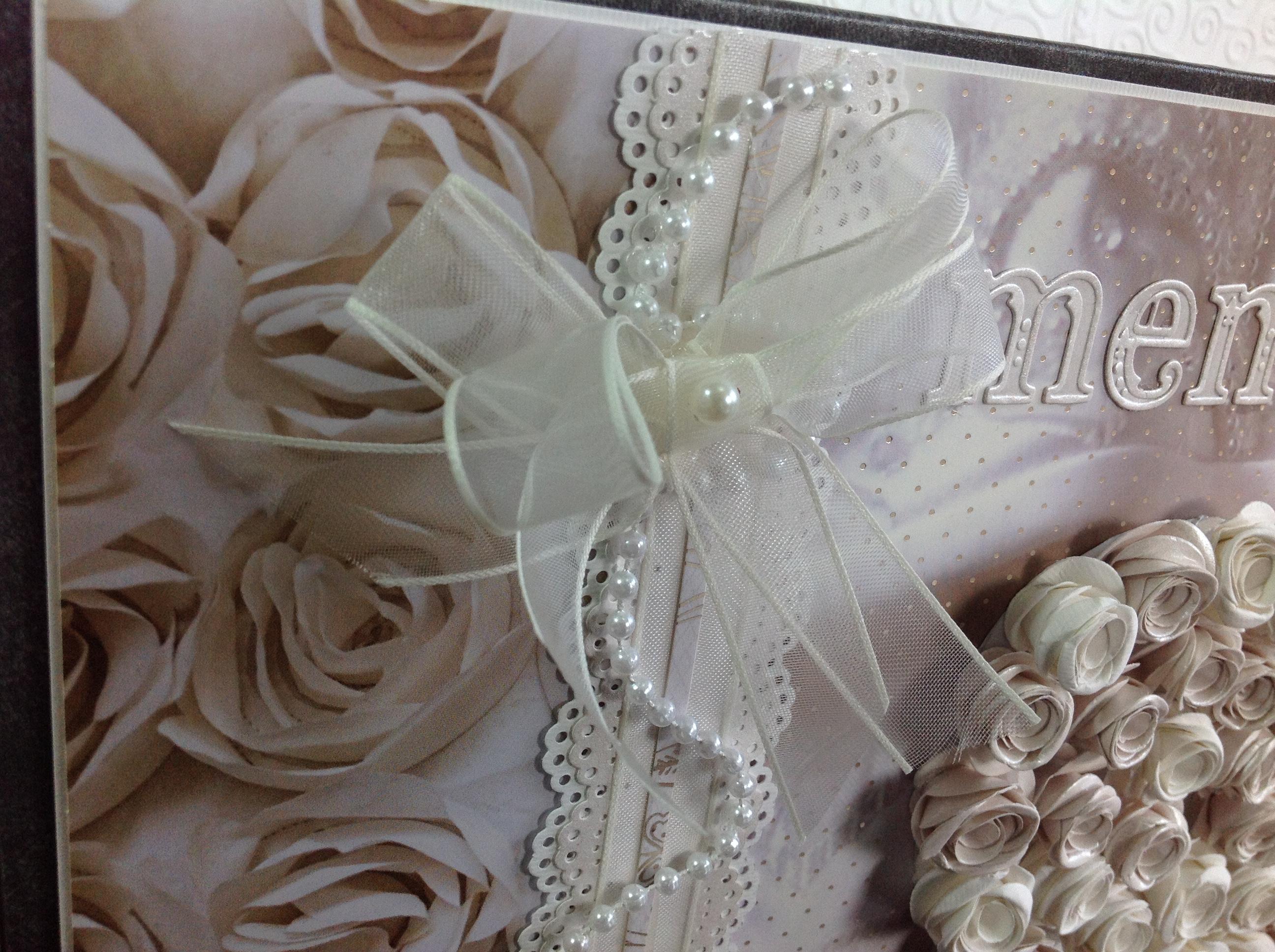 album libro de firmas para boda corazon con rosas (3)