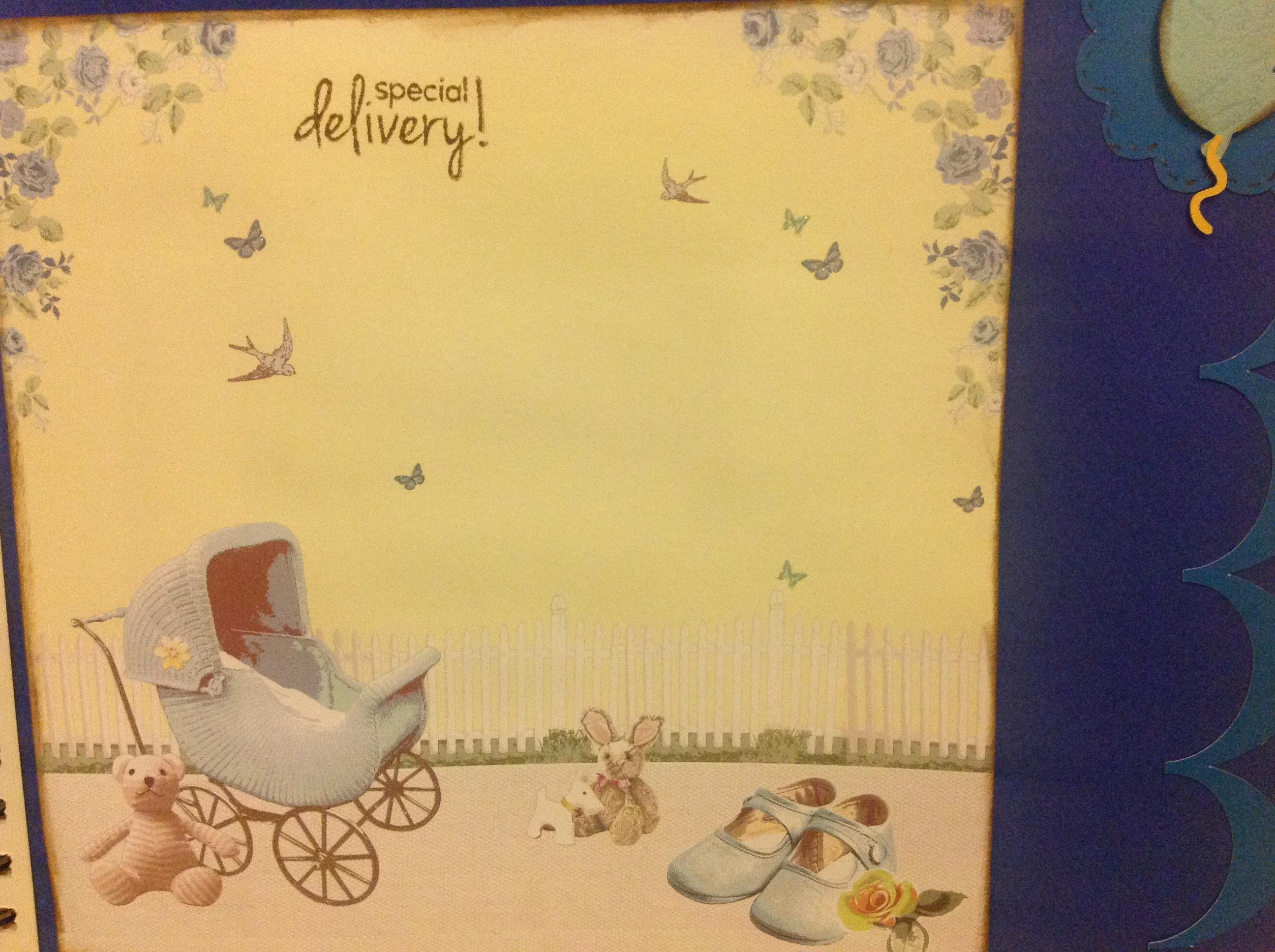 album para niño (11)