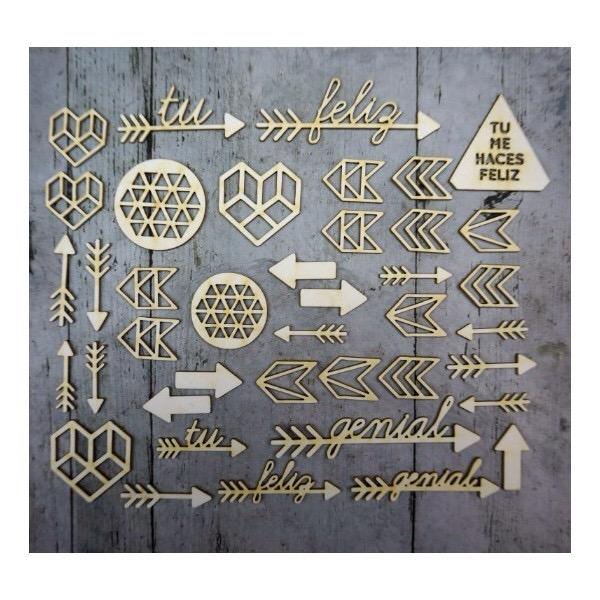embellecedores para scrapbook maderas laser (7)