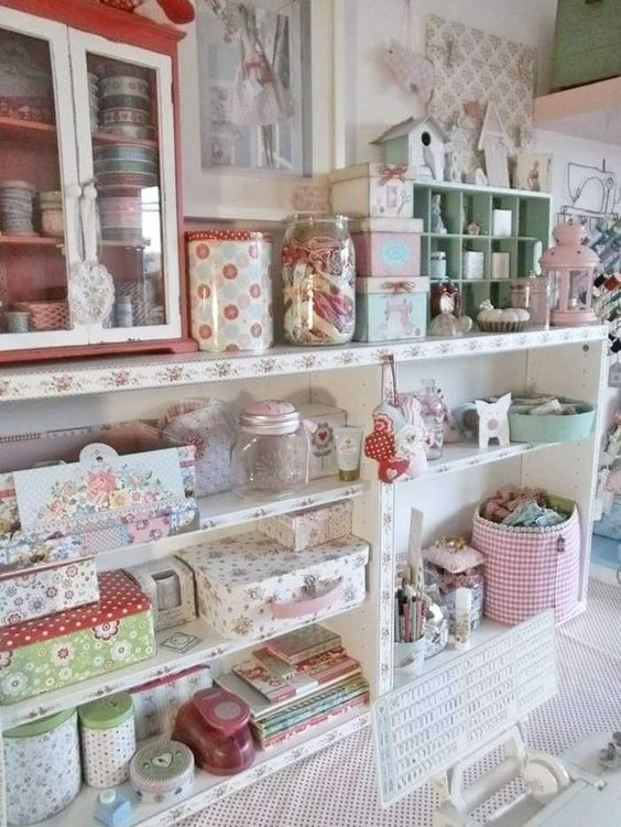 fotos de Craftroom (1)