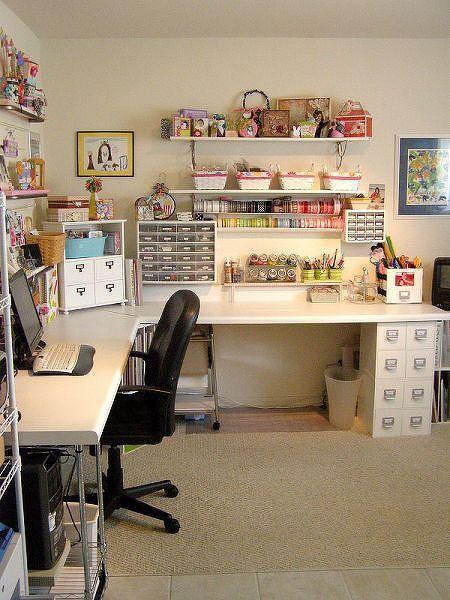 fotos de Craftroom (13)