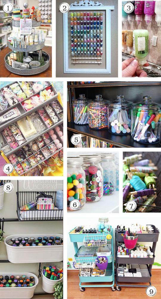 fotos de Craftroom (15)