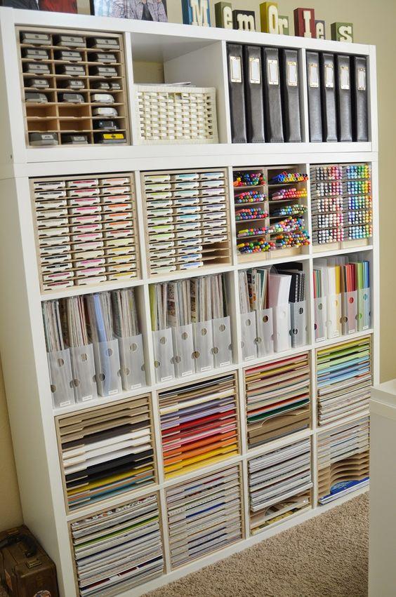 fotos de Craftroom (2)