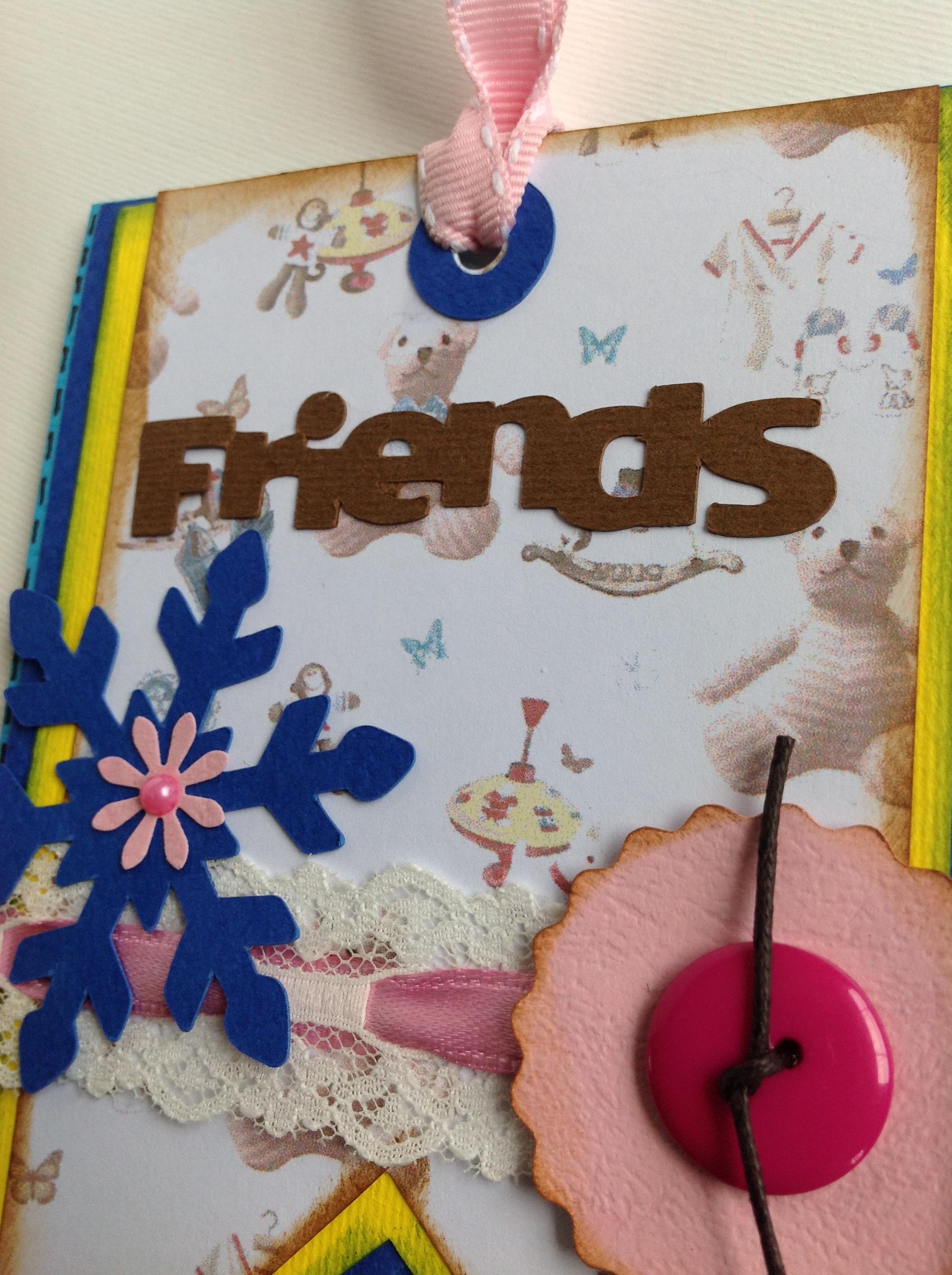 tarjeta de agradecimiento para amigos (7)