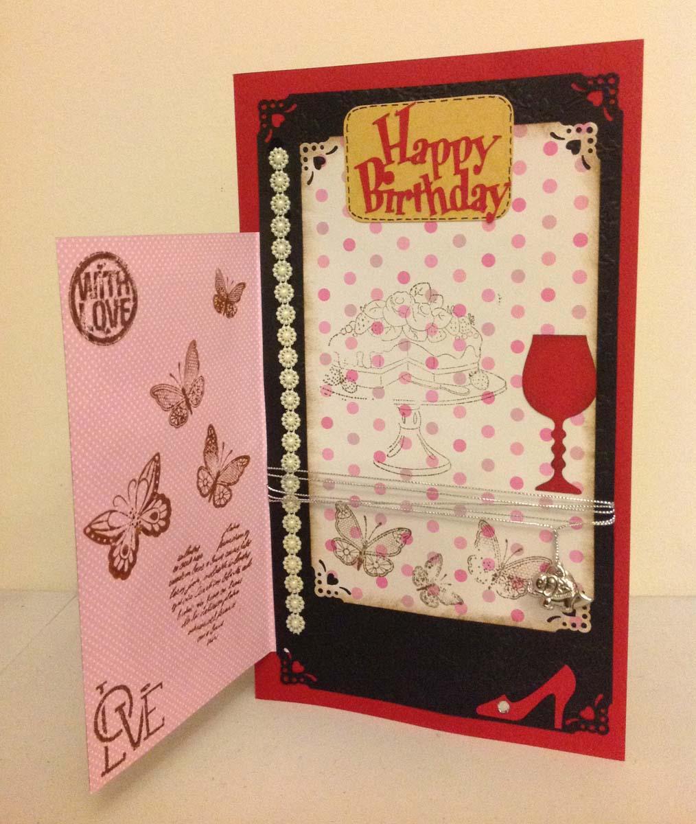 tarjeta de cumpleaños (2)