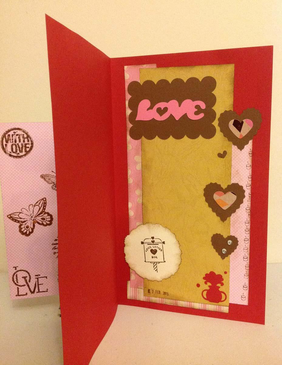 tarjeta de cumpleaños (3)