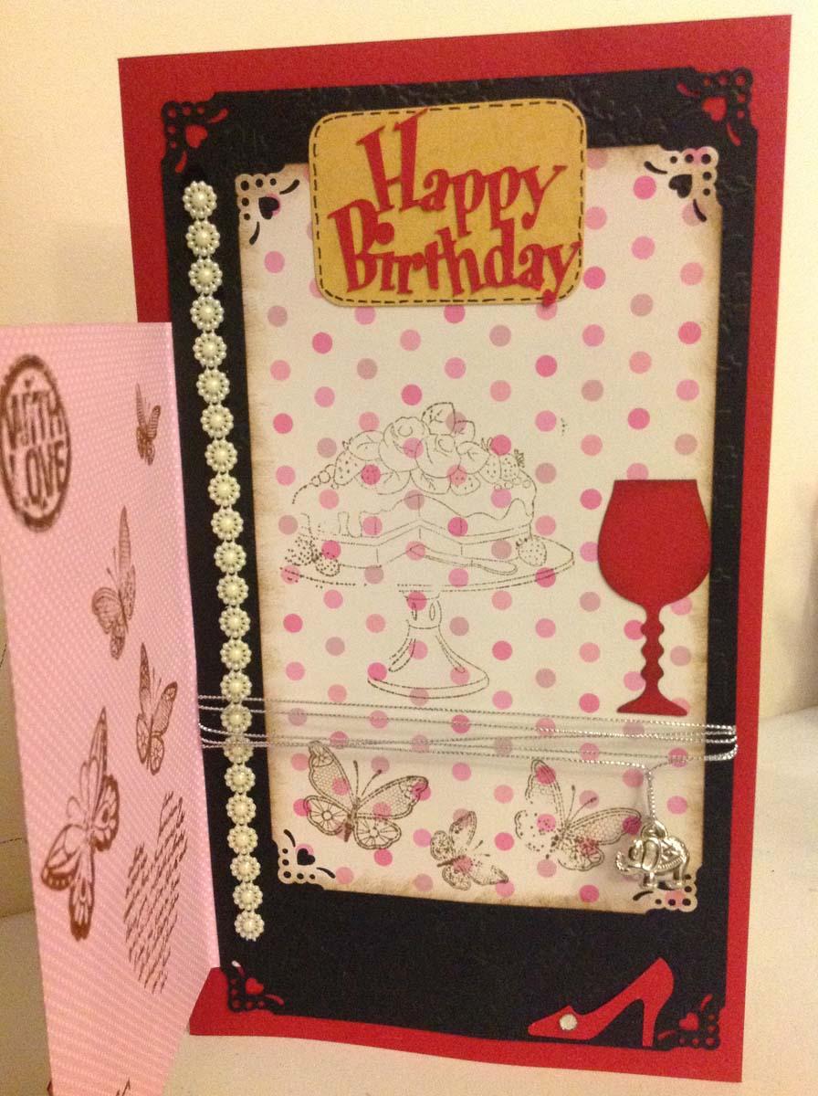 tarjeta de cumpleaños (5)