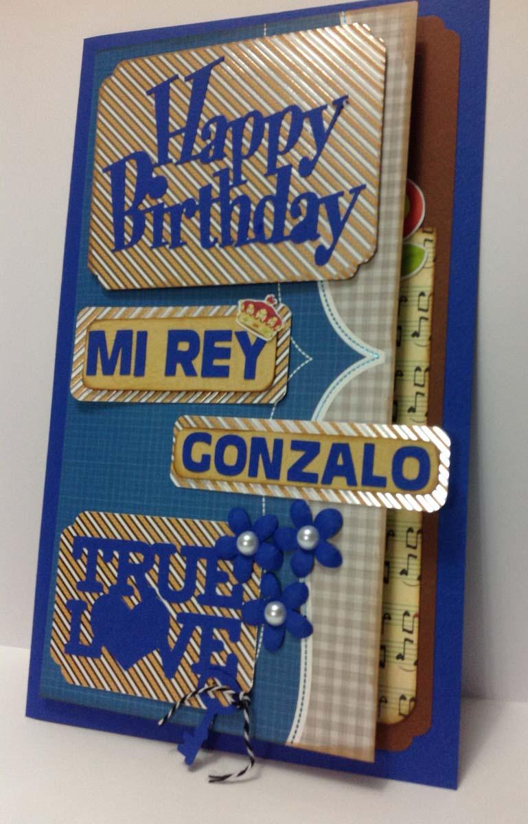 tarjeta de cumpleaños hombre (2)