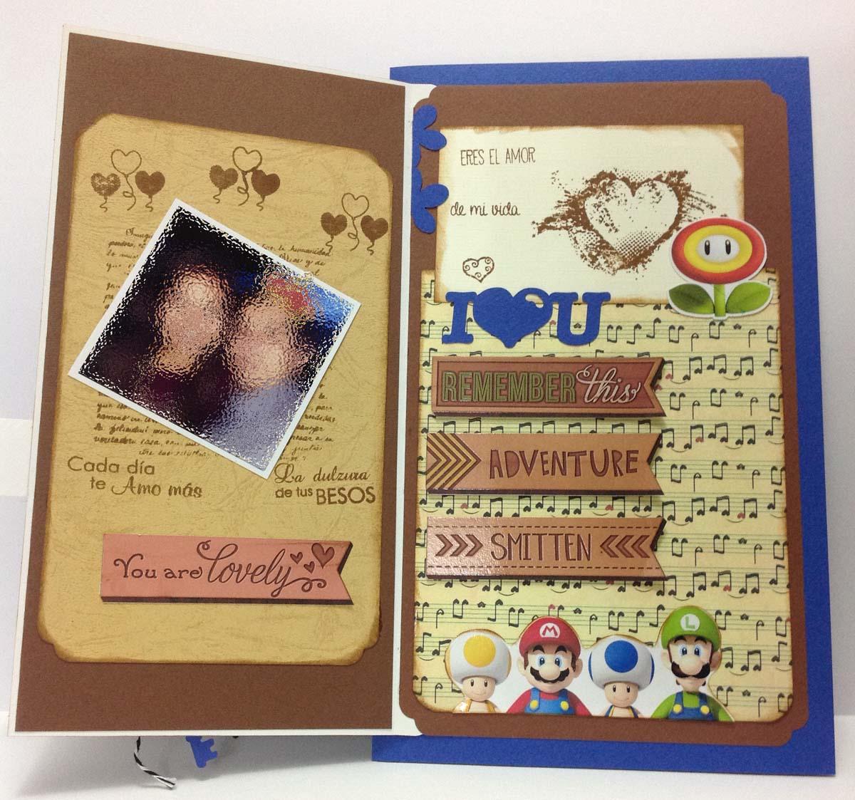 tarjeta de cumpleaños hombre (3)