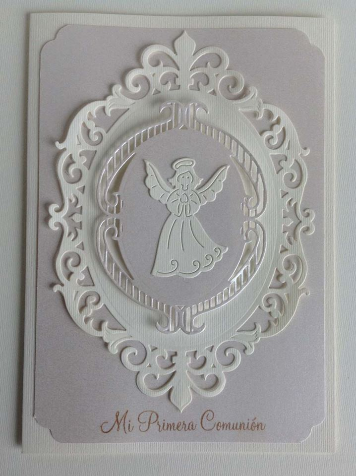 tarjeta primera comunion (14)