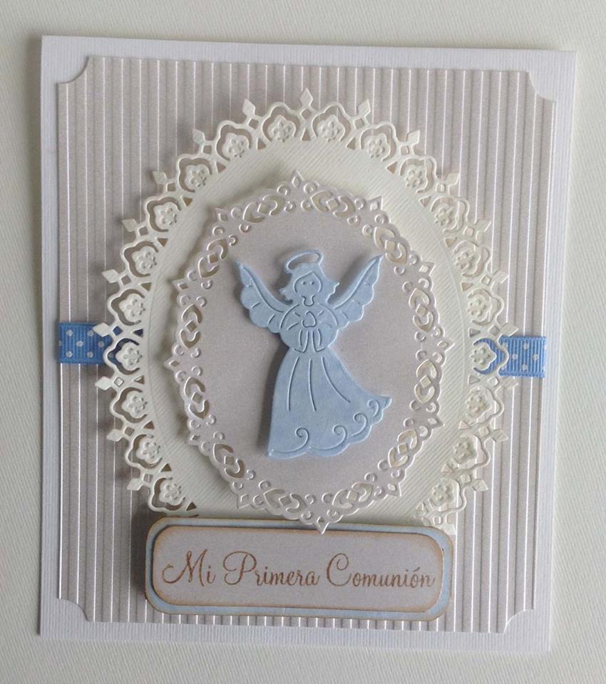 tarjeta primera comunion (3)