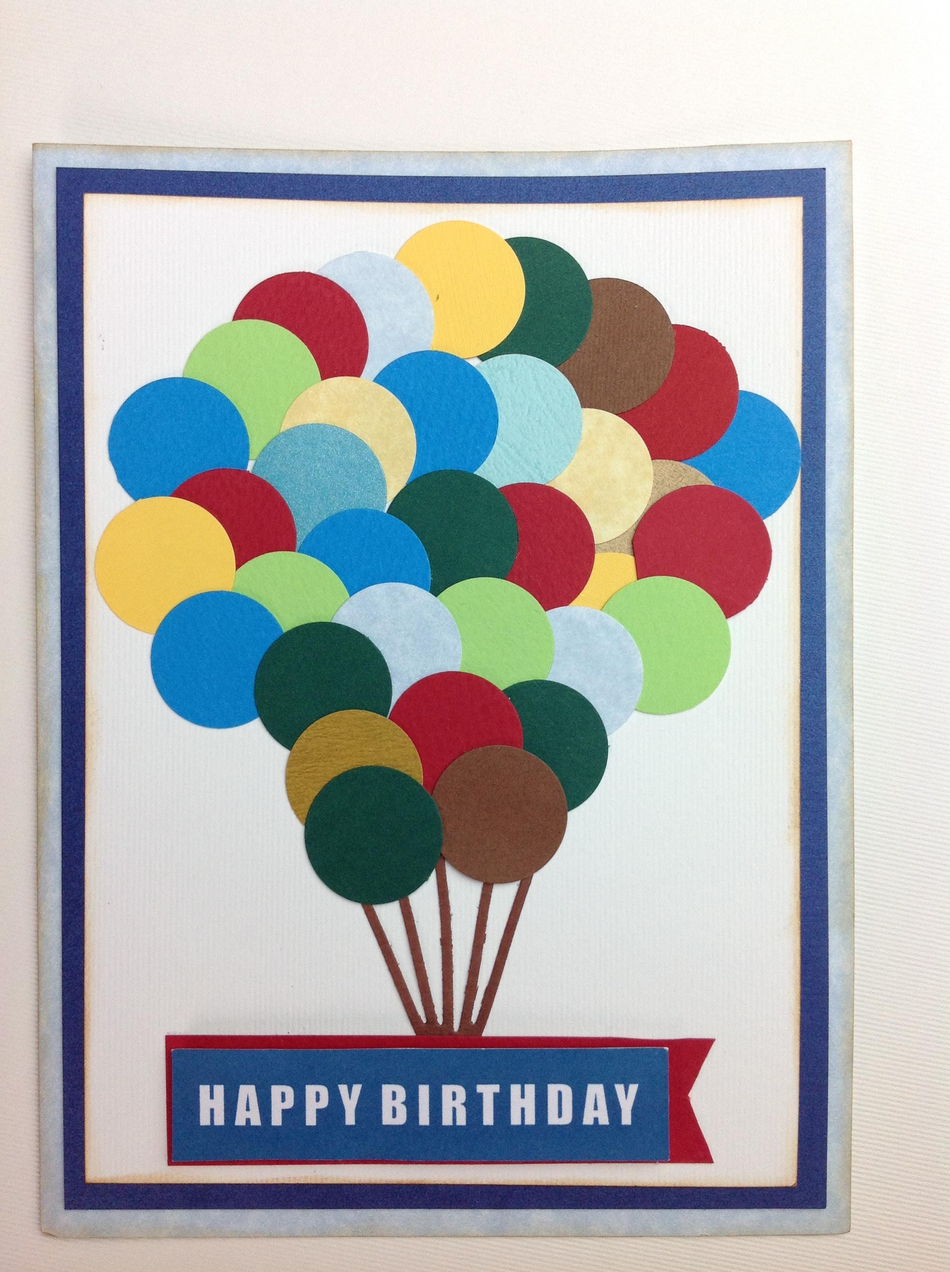 tarjeta scrapbook cumpleaños hombre (2)