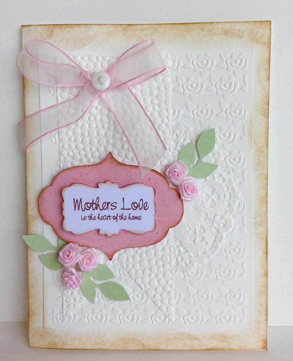 tarjeta scrapbook para el dia de la madre (6)