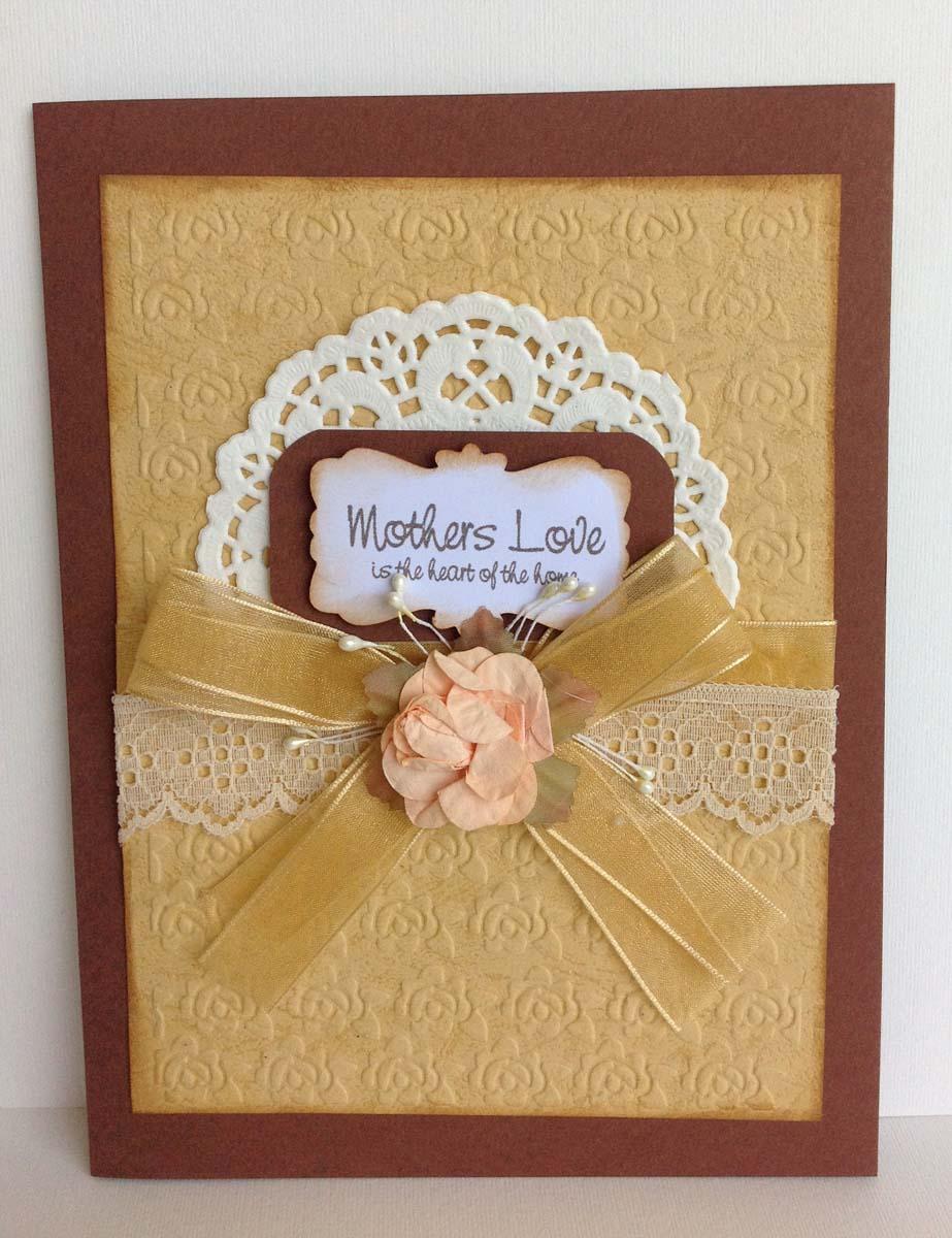 tarjeta scrapbook para el dia de la madre (7)