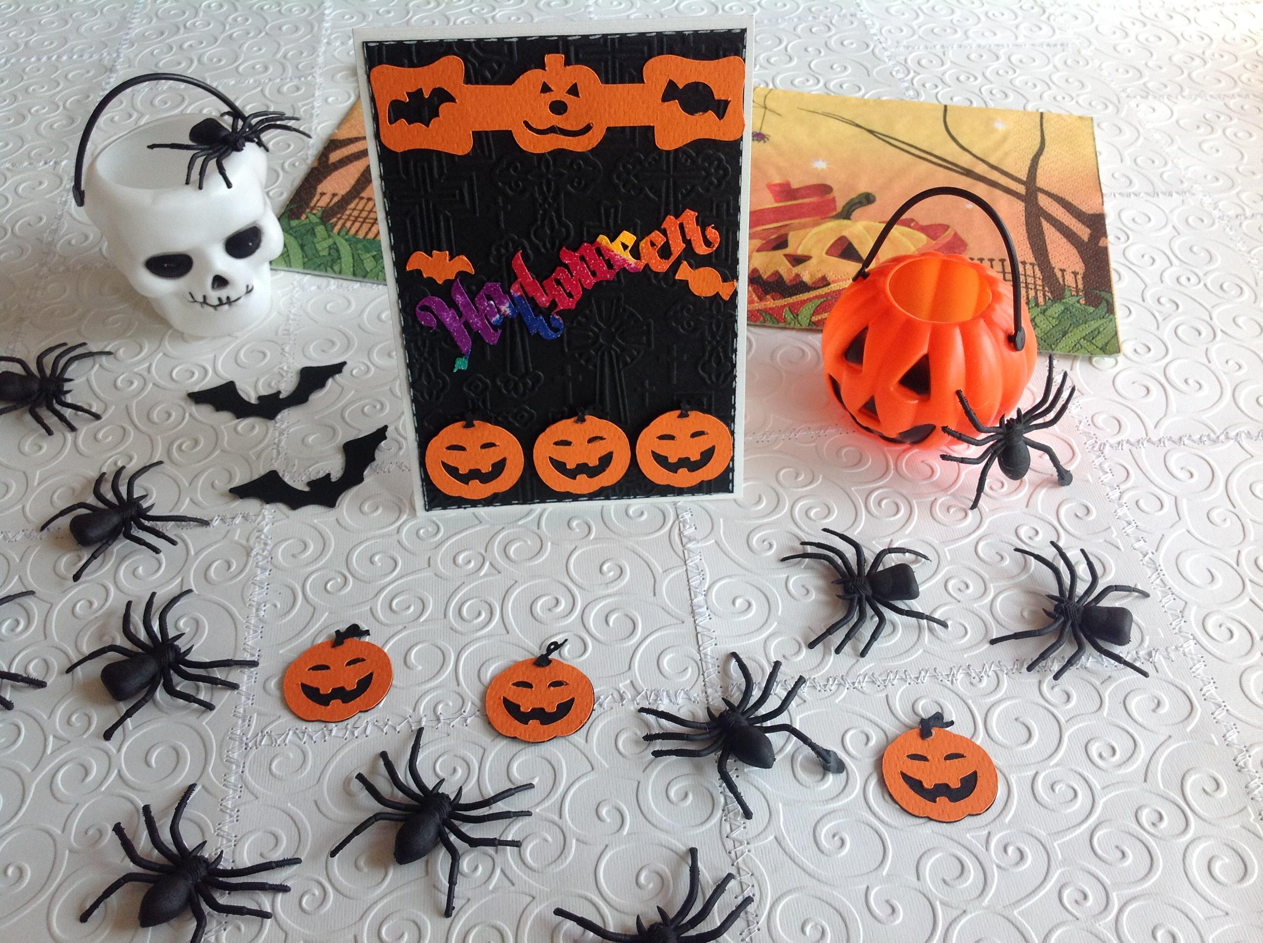 tarjeta-halloween-calabazas-encandoras