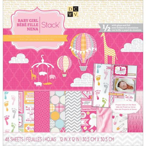 block-de-cartulinas-scrapbooking-2