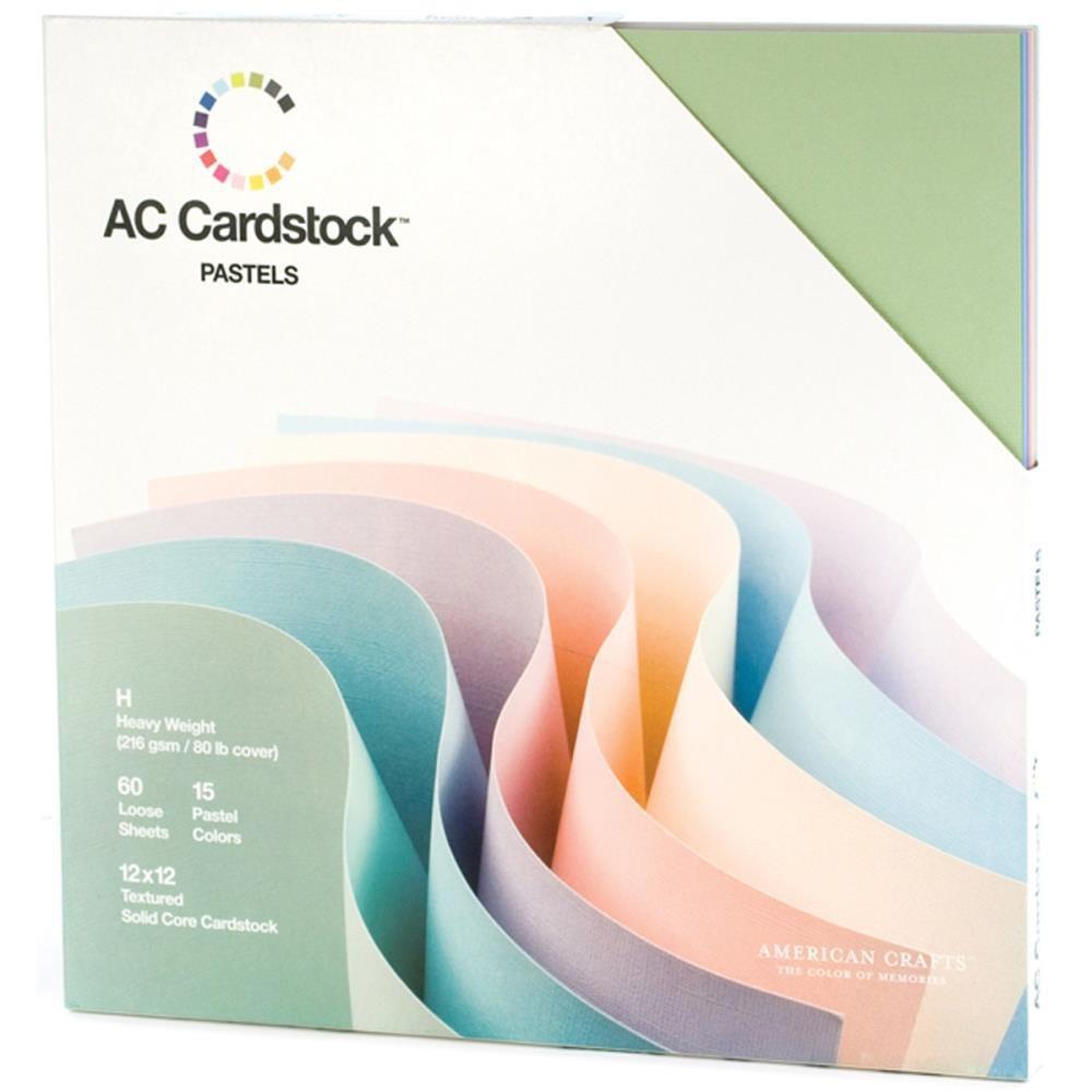 cartulinas-libres-de-acido-scrapbooking