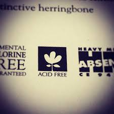 logo-acid-free