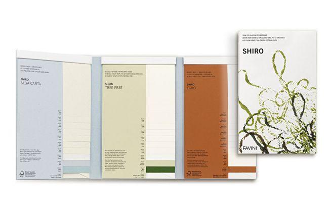 Materiales Básicos para Iniciar en el Scrapbooking – Tipos de papeles