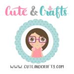 Cute & Crafts