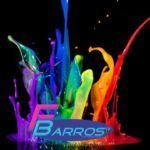 F Barros Distributor
